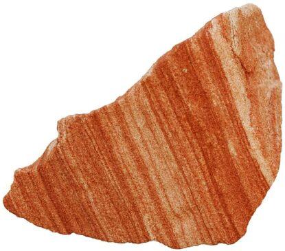 Batuan Sedimen, Klasifikasi, dan Contohnya