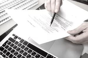 Contoh Surat Perintah Kerja (SPK) Serta Cara Membuatnya
