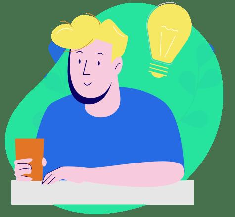 Rencana, Eksekusi & Perubahan
