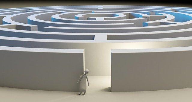 Problem Solving: Tahapan, Strategi dan Cara Meningkatkannya