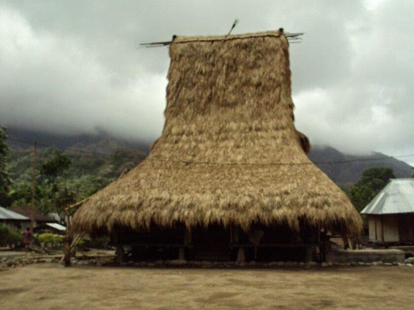 Rumah Musalaki