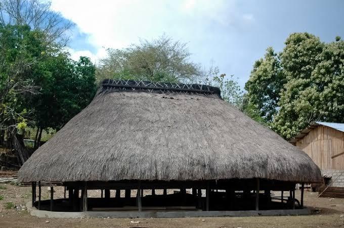 Sao Ata Mosa Lakitana