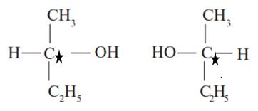 isomer optis