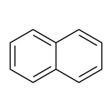 naftalena