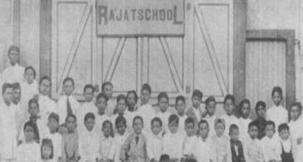 Perkembangan Pendidikan Indonesia Menuju Negara Maju