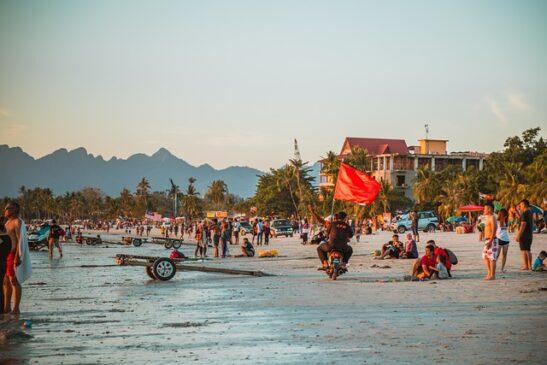 pertumbuhan penduduk indonesia