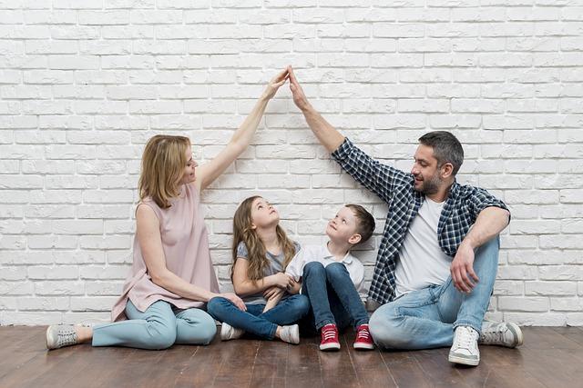 Keluarga Berencana