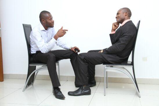 Kelebihan Wawancara