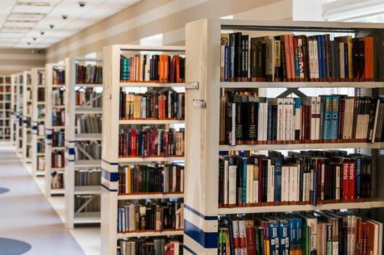 Mengenal Apa Itu Jurusan Ilmu Perpustakaan