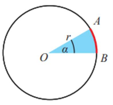 lingkaran 5