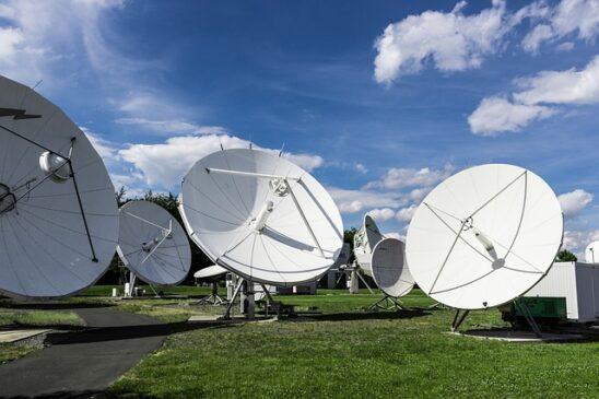 Mengenal Apa Itu Jurusan Teknik Transmisi Telekomunikasi