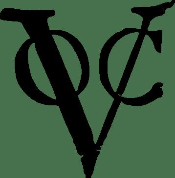 Kekuasaan VOC di Indonesia