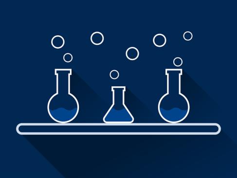 Penelitian Eksperimen: Pengertian, Jenis, Desain, Metode dan Contoh