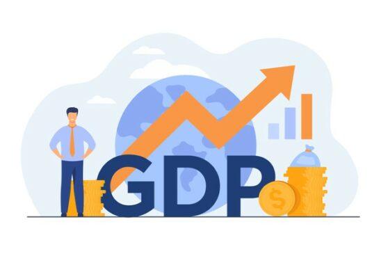 Pertumbuhan Ekonomi: Pengertian, Cara Mengukur, Teori dan Indikator