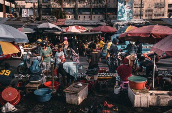 Pasar Persaingan Sempurna: Ciri, Kelebihan, Kekurangan dan Contoh