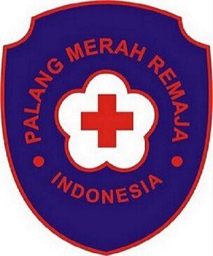 Mengenal Sejarah Palang Merah Remaja (PMR)