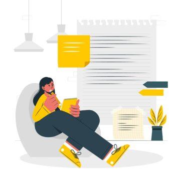 Cara Menarik Kesimpulan Penelitian