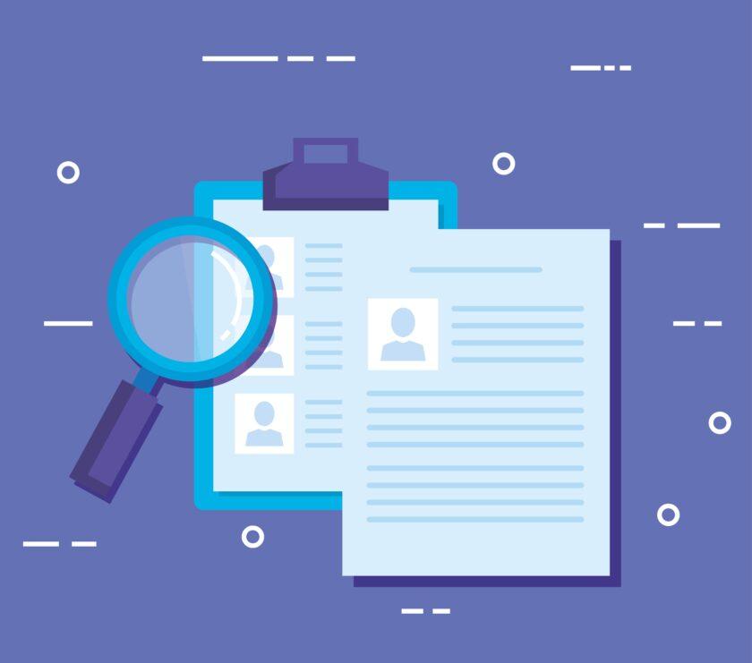Sistematika Proposal Penelitian Kualitatif