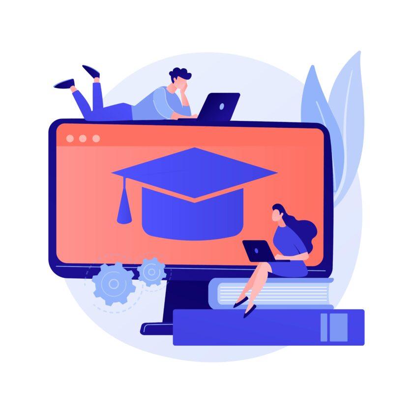Tips Singkat dalam Menulis Beasiswa Unggulan