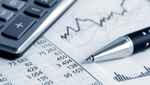Pengertian Kinerja Keuangan. Sumber: dictio.id