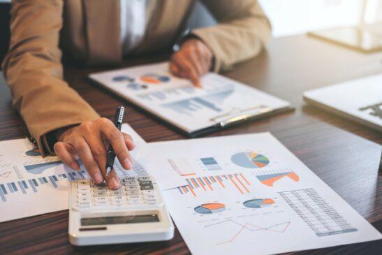 Kinerja Keuangan: Pengertian, Pengukuran, Penilaian dan Rasio