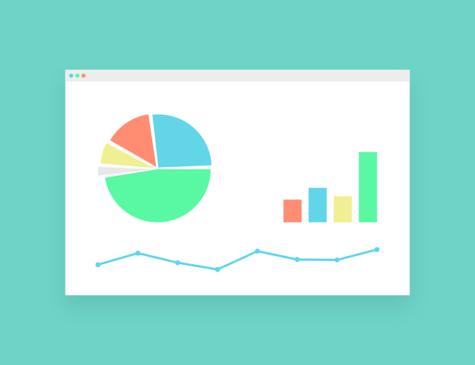 Model Analisis Data Kuantitatif