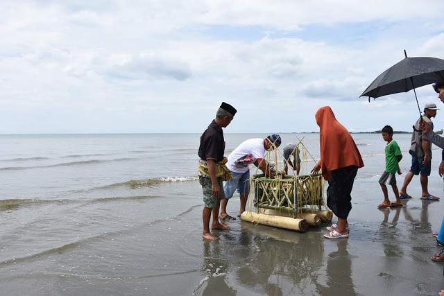 Kebudayaan Suku Mandar