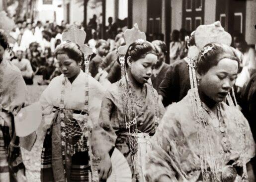 Mengenal Suku Bugis Serta Sejarahnya