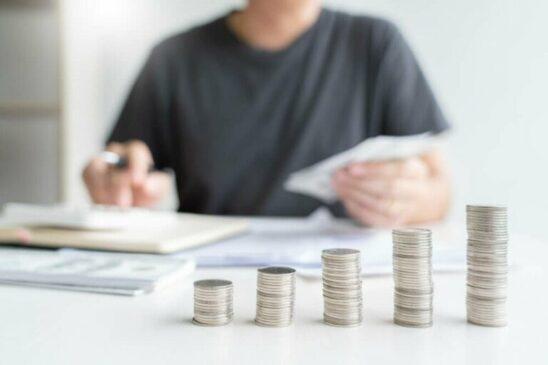 Remunerasi: Pengertian, Tujuan, Unsur, Contoh