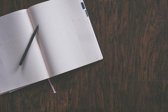 Komponen-Komponen dalam Review Jurnal