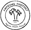 amazing-passport-logo-decc81finitif-15-6-16