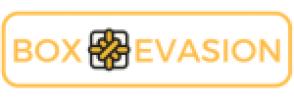 logo-box-evasion-v2