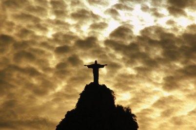 Cristo Redentor 28
