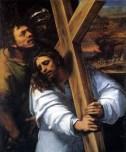 0473-0250_jesus_con_la_cruz_a_cuestas
