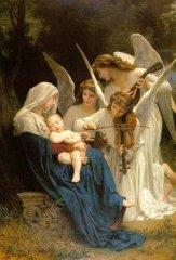 Virgen_Mar_a_y_los_ngeles