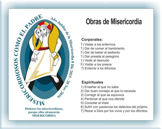 obras_misericordia_corporal_espiritual