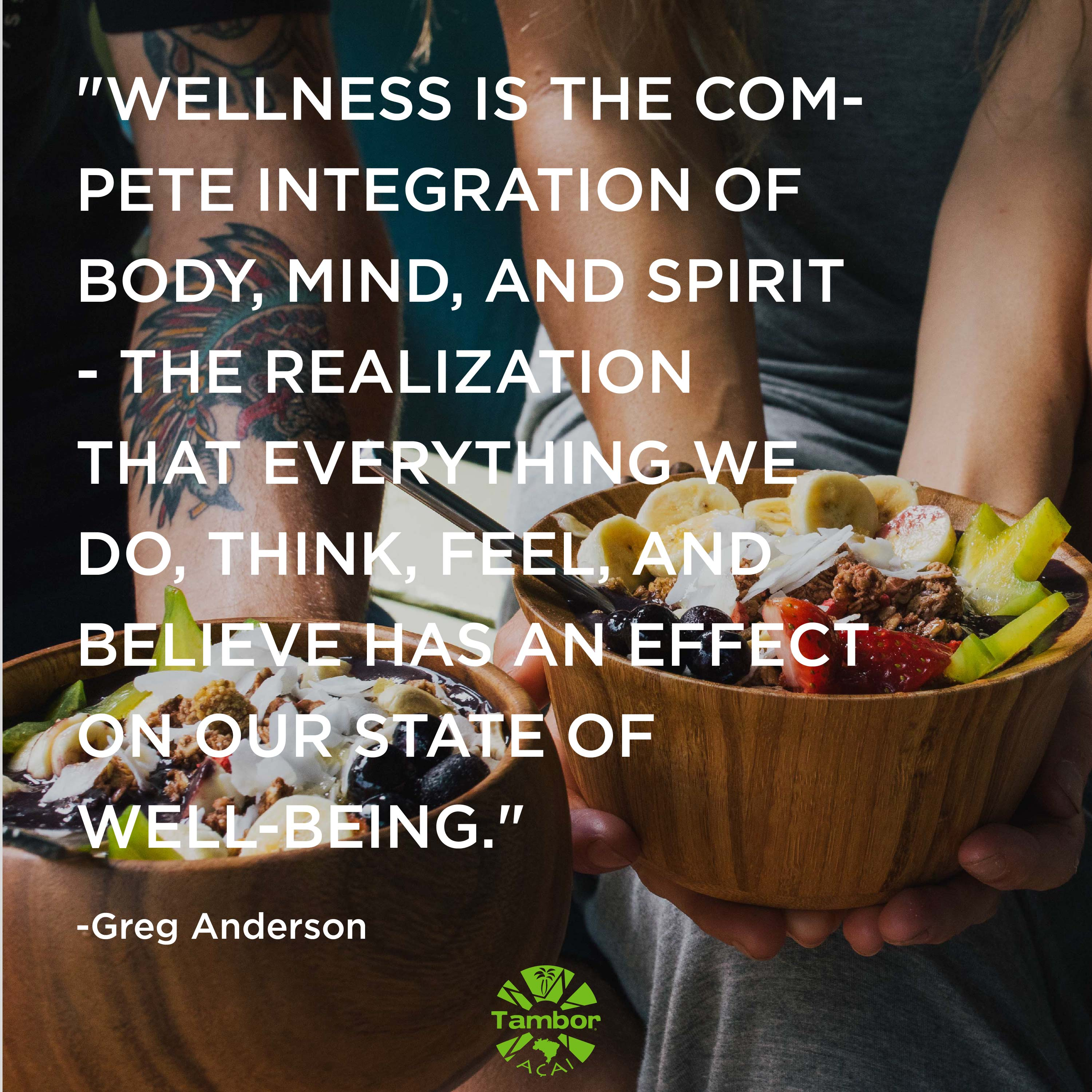 10 Inspirational Quotes For Health Wellness And Life In