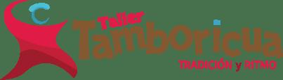 Taller Tamboricua