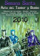 cartel-ruta-2010