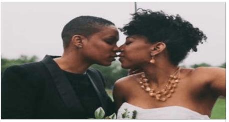 histoires lesbiennes africaines grosses queues dans les films
