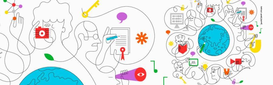 Journée mondiale de la propriété intellectuelle