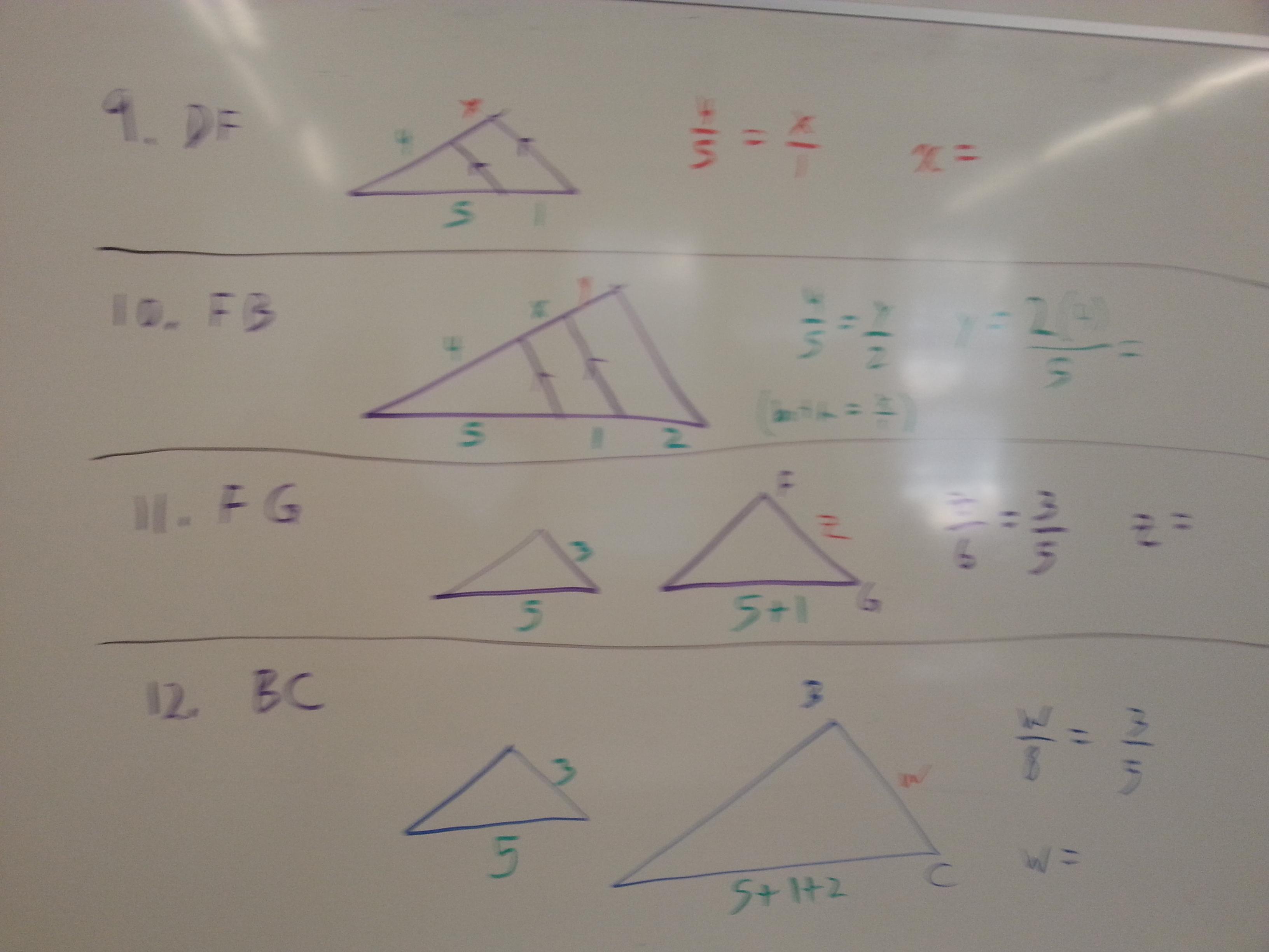 Geometry Simil Rity W Ksheet Free W Ksheets Libr Ry Downlo D