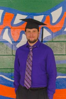 Grad Photos-5