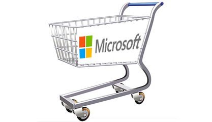 Microsoft takes on Amazon Go with check-out free tech for