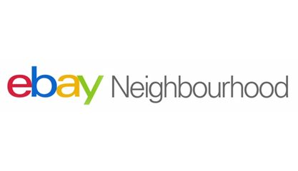 eBay Neighbourhood to replace eBay UK Trading Assistant