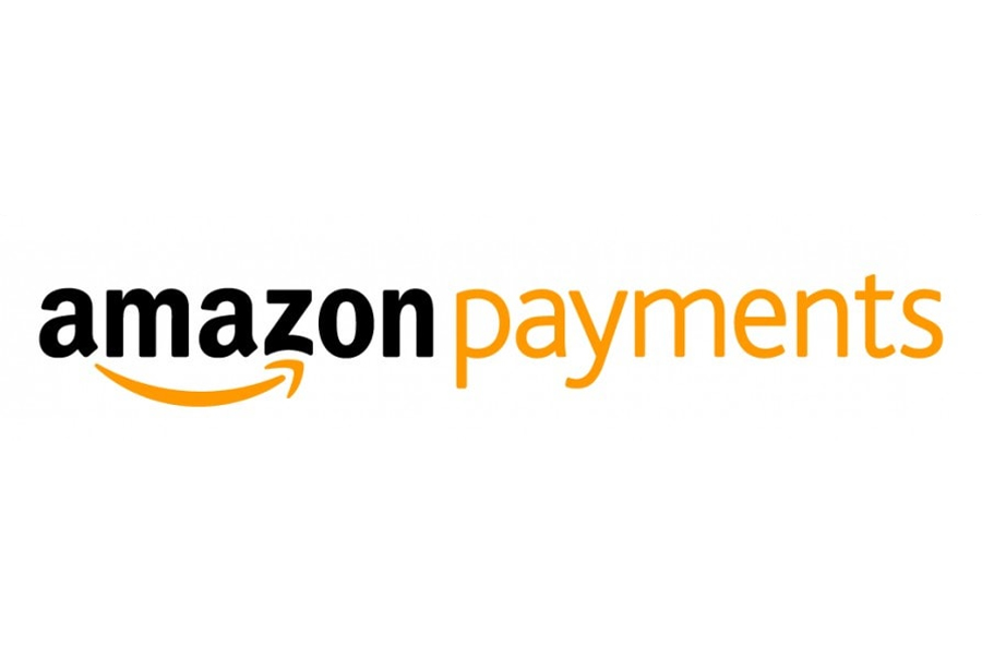 Are Amazon Payments Already Bigger Than Paypal?  Tamebay