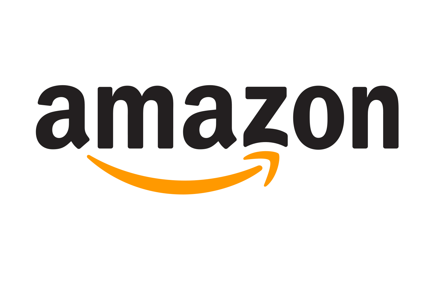 Scammers take to Twitter to try and defraud Amazon users