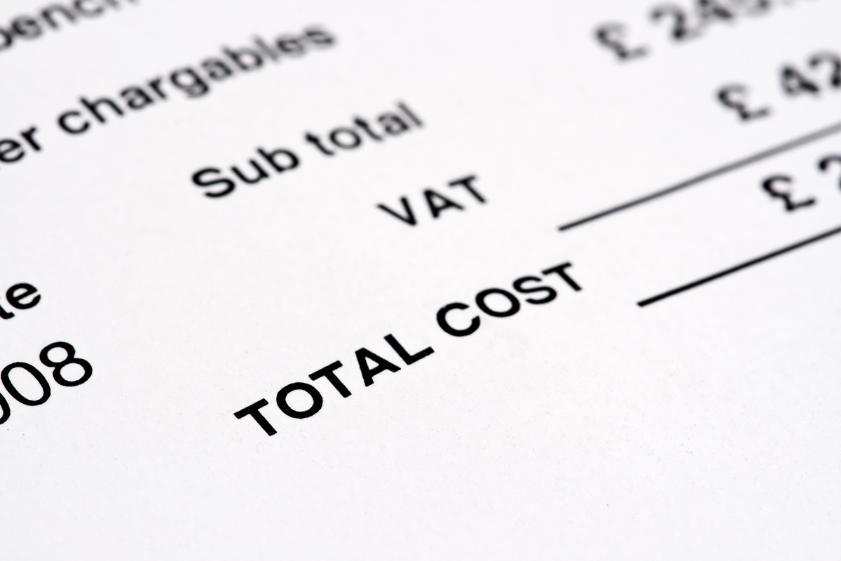 Should Marketplaces Collect Vat With Split Payments