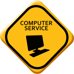 Computer Medics Anchorage (9070 229-1739