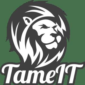Tame IT Laptop Repair Newcastle